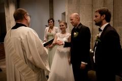 Claudia Krawinkel Fotografie Hochzeitsfotograf Essen Düsseldorf Dormagen Kloster Knechtsteden Hochzeitsreportage Hochzeit Knechtsteden79