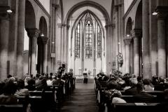 Claudia Krawinkel Fotografie Hochzeitsfotograf Essen Düsseldorf Dormagen Kloster Knechtsteden Hochzeitsreportage Hochzeit Knechtsteden83