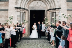 Claudia Krawinkel Fotografie Hochzeitsfotograf Essen Düsseldorf Dormagen Kloster Knechtsteden Hochzeitsreportage Hochzeit Knechtsteden85