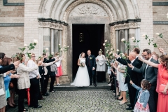 Claudia Krawinkel Fotografie Hochzeitsfotograf Essen Düsseldorf Dormagen Kloster Knechtsteden Hochzeitsreportage Hochzeit Knechtsteden86