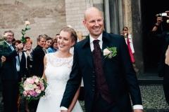 Claudia Krawinkel Fotografie Hochzeitsfotograf Essen Düsseldorf Dormagen Kloster Knechtsteden Hochzeitsreportage Hochzeit Knechtsteden88