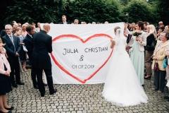 Claudia Krawinkel Fotografie Hochzeitsfotograf Essen Düsseldorf Dormagen Kloster Knechtsteden Hochzeitsreportage Hochzeit Knechtsteden89