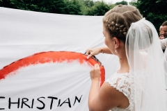 Claudia Krawinkel Fotografie Hochzeitsfotograf Essen Düsseldorf Dormagen Kloster Knechtsteden Hochzeitsreportage Hochzeit Knechtsteden91