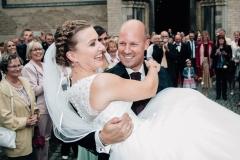 Claudia Krawinkel Fotografie Hochzeitsfotograf Essen Düsseldorf Dormagen Kloster Knechtsteden Hochzeitsreportage Hochzeit Knechtsteden95