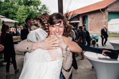 Claudia Krawinkel Fotografie Hochzeitsfotograf Essen Düsseldorf Dormagen Kloster Knechtsteden Hochzeitsreportage Hochzeit Knechtsteden96