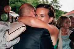 Claudia Krawinkel Fotografie Hochzeitsfotograf Essen Düsseldorf Dormagen Kloster Knechtsteden Hochzeitsreportage Hochzeit Knechtsteden97
