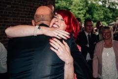 Claudia Krawinkel Fotografie Hochzeitsfotograf Essen Düsseldorf Dormagen Kloster Knechtsteden Hochzeitsreportage Hochzeit Knechtsteden99