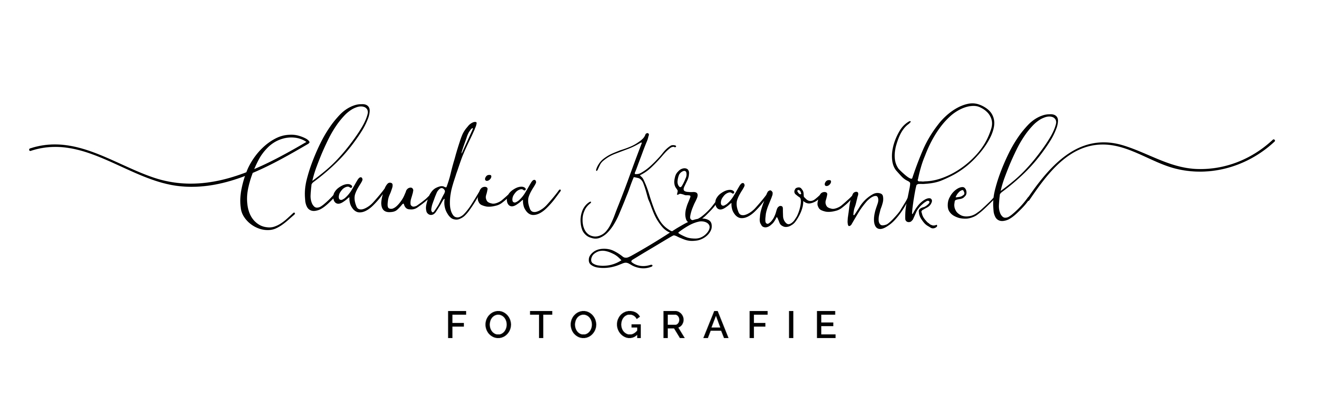 Claudia Krawinkel