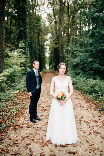 Claudia Krawinkel Fotografie Hochzeitsfotograf Essen Burg Hülshoff Hochzeitsfotograf Münster-5